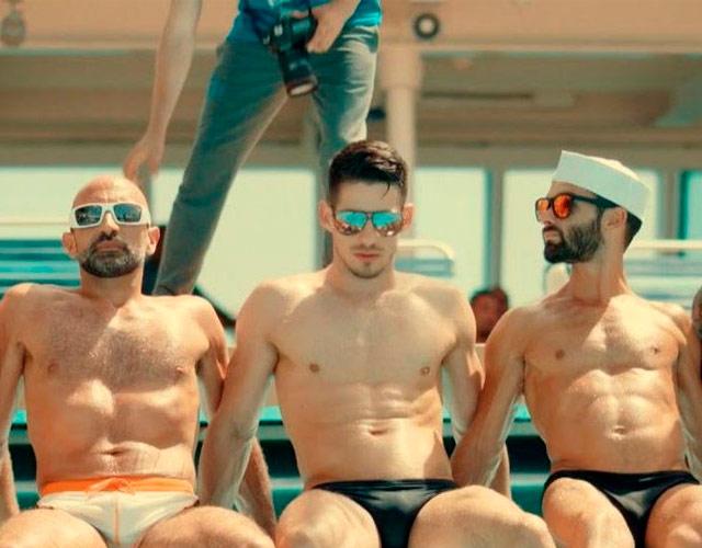 dream-boat-crucero-gay