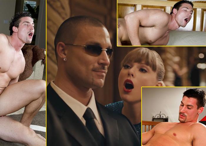 Taylor-Swift-Gay-Porn-Star-Kevin-Falk-Bodyguard-Delicate-2