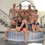 Gay-Porn-Stars-Behind-The-Scenes-LucasEntertainment-Mexico-3