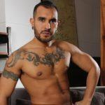 Lucio-Saints-Gay-Porn-Star-Naked-Big-Dick-2019