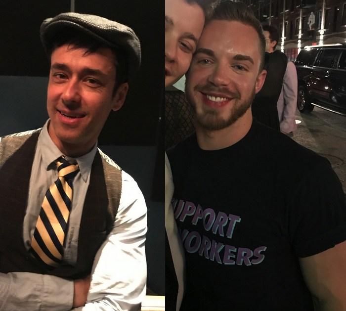 Gay-Porn-Stars-Rafael-Alencar-Parker-Nash-Sean-Cody-Cam