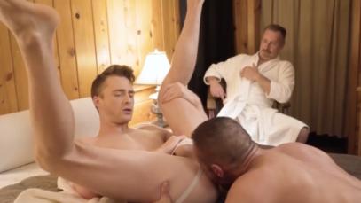 gay-cuckold-porn